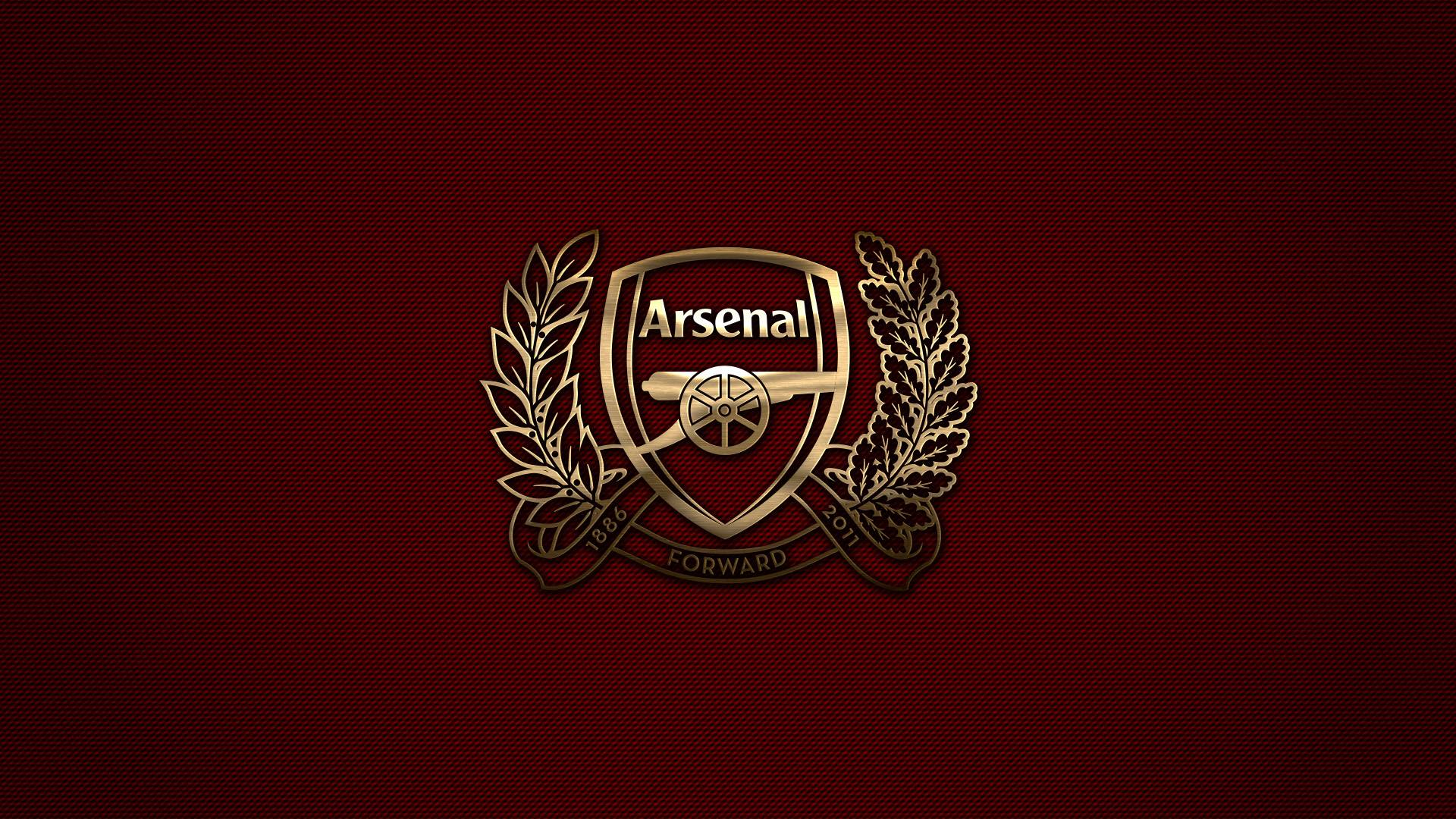 Arsenal HD Wallpapers - Wide wallpapers - Widewallpapers.