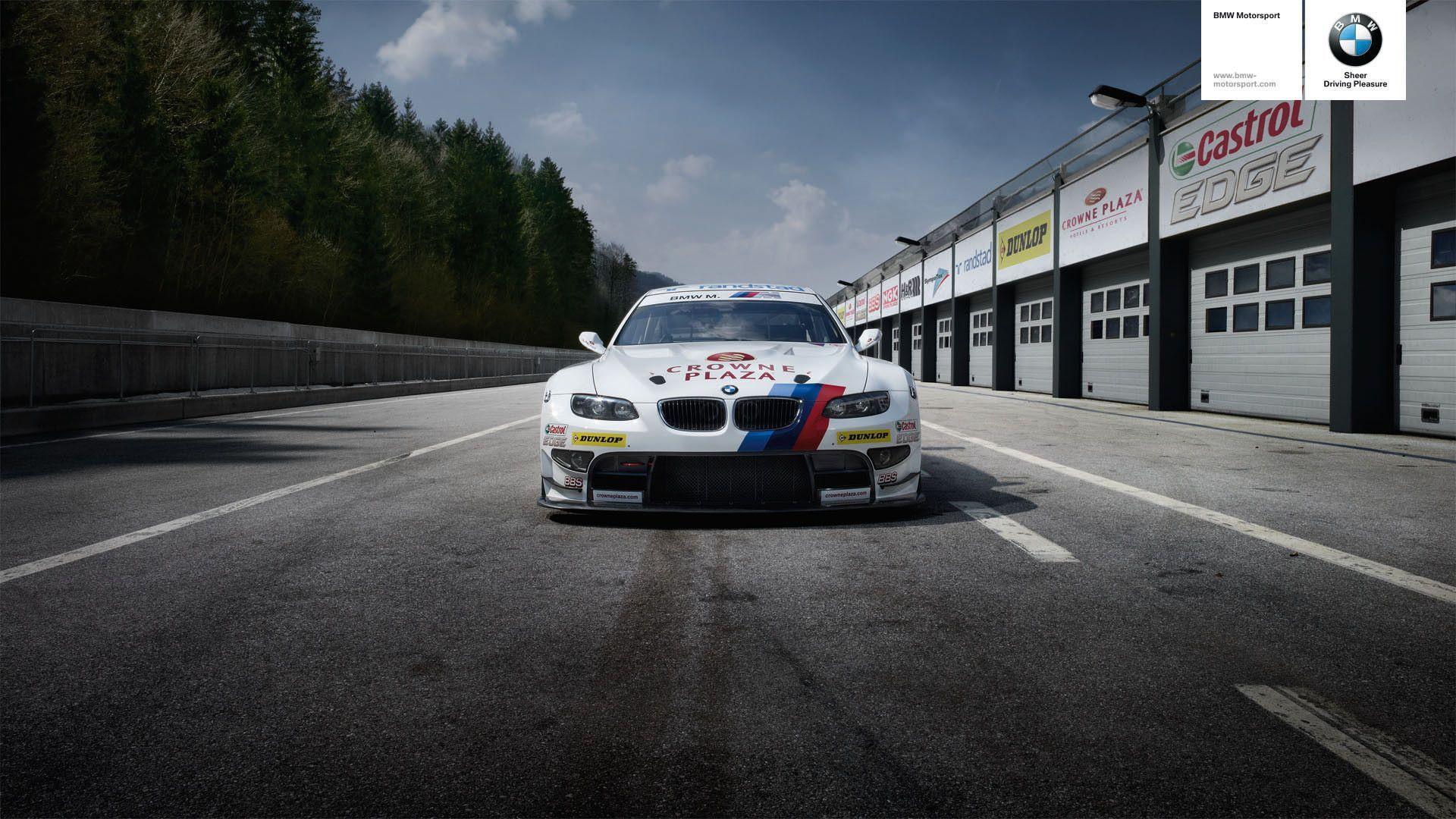 BMW M3 wallpaper | BMW M3 wallpaper - Part 5