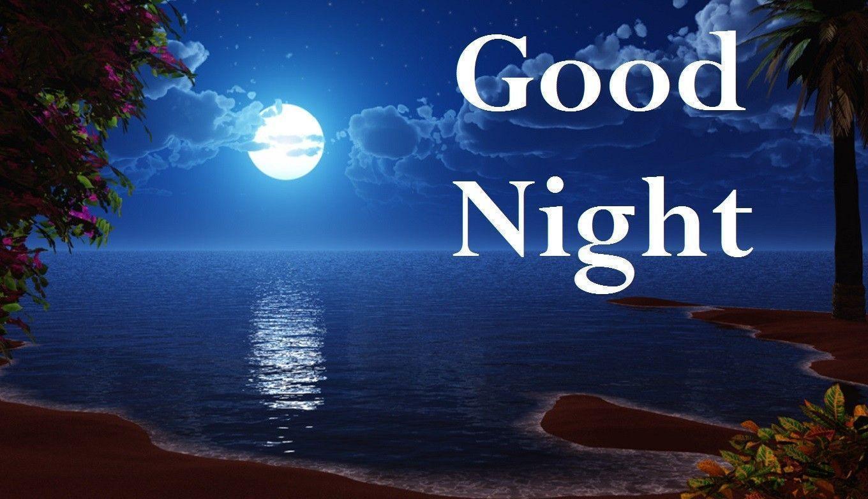 Wallpaper download good night - Good Night Wallpapers Free Download Etc Wallpaperetc Wallpaper