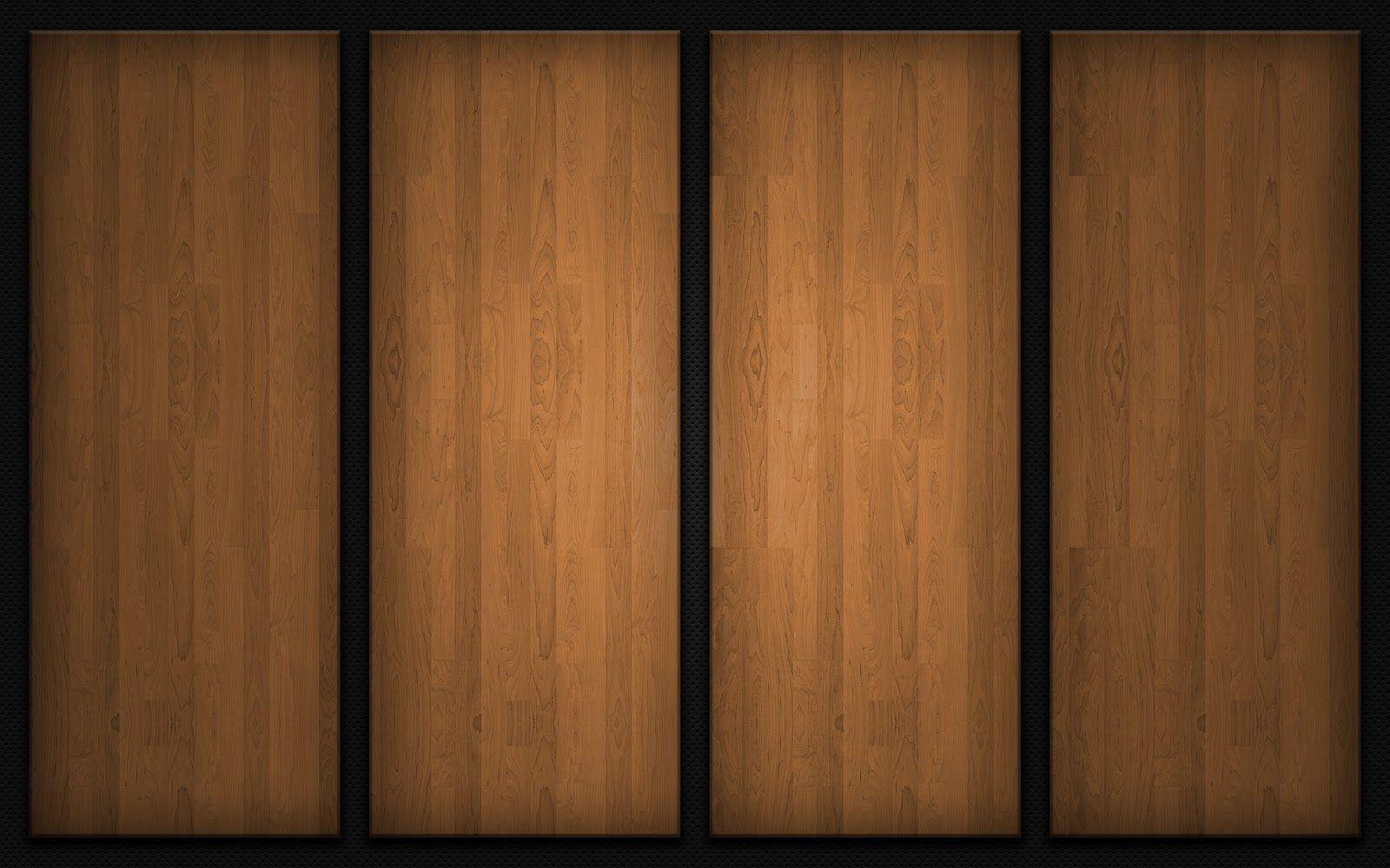 hd-wallpaper-wood- Dhoomwallpaper.com | Latest HD Wallpaper Collection