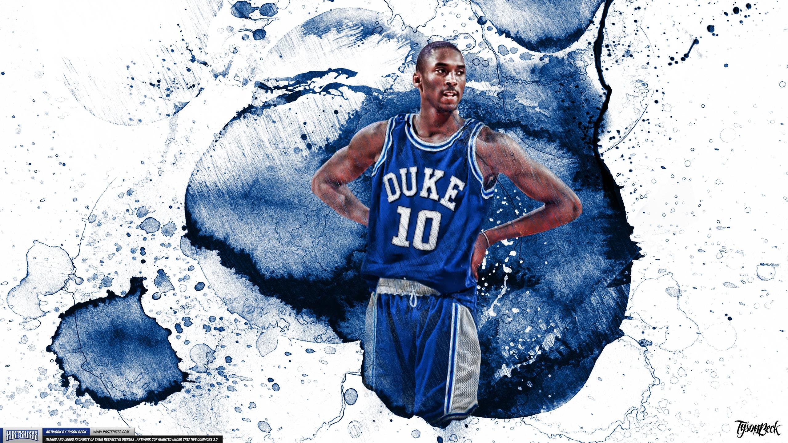 Uk Basketball: Duke Wallpapers