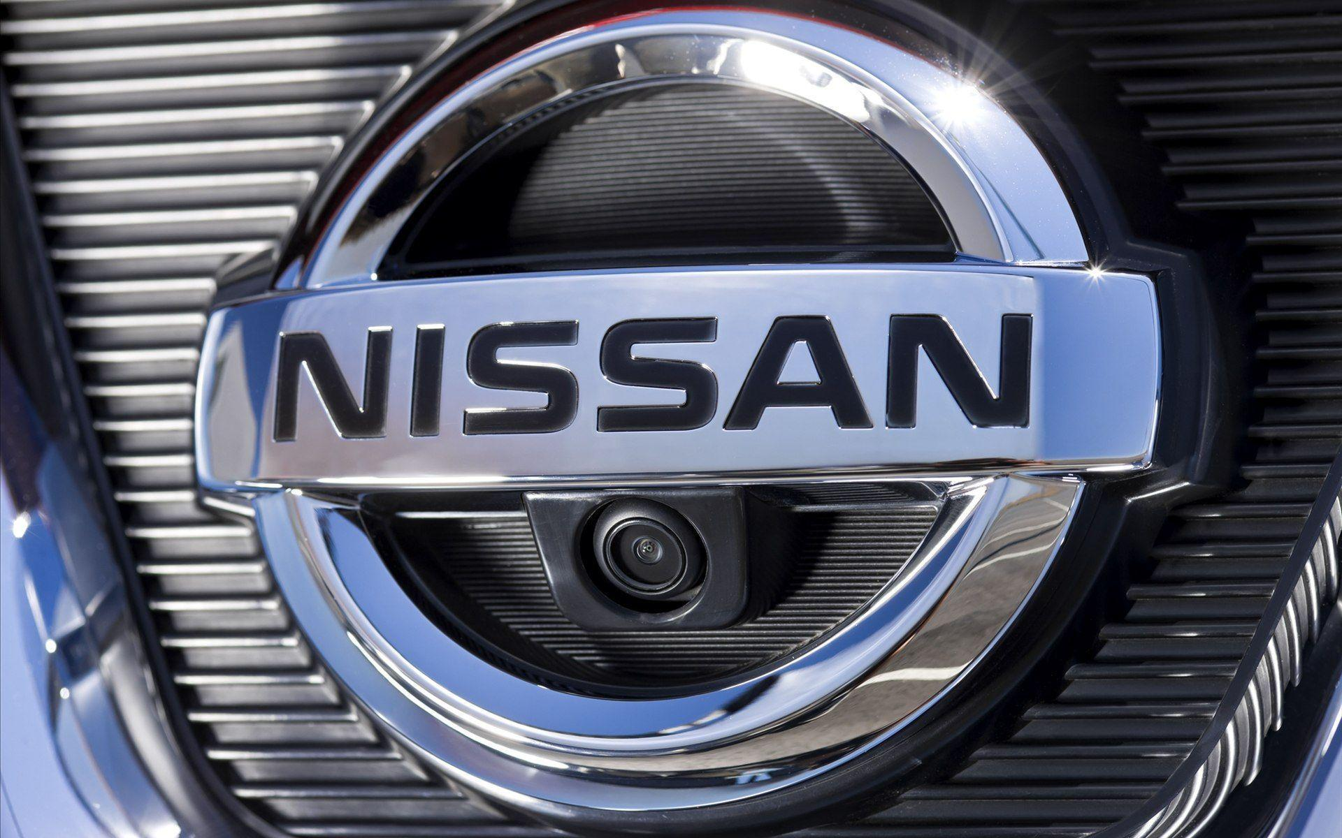 Nissan Logo Wallpaper Download For Iphone #7820 Wallpaper | Wallshed.