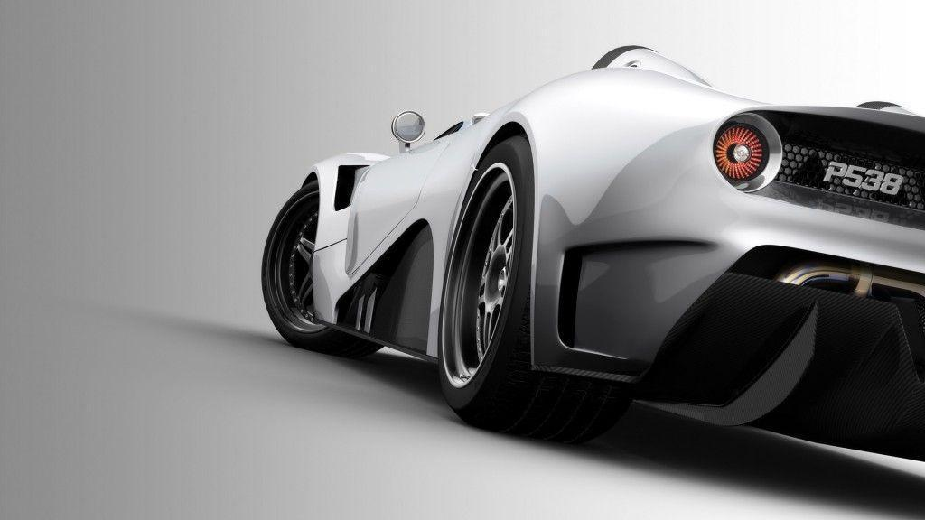 Car HD Wallpapers 1080pHD Wallpapers
