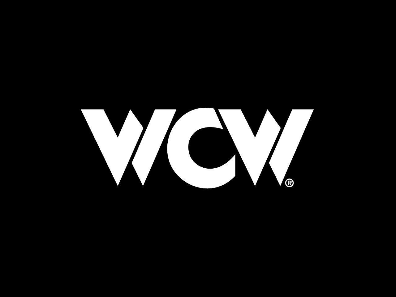 Wcw Wallpaper WCW Wallpapers - Wallp...