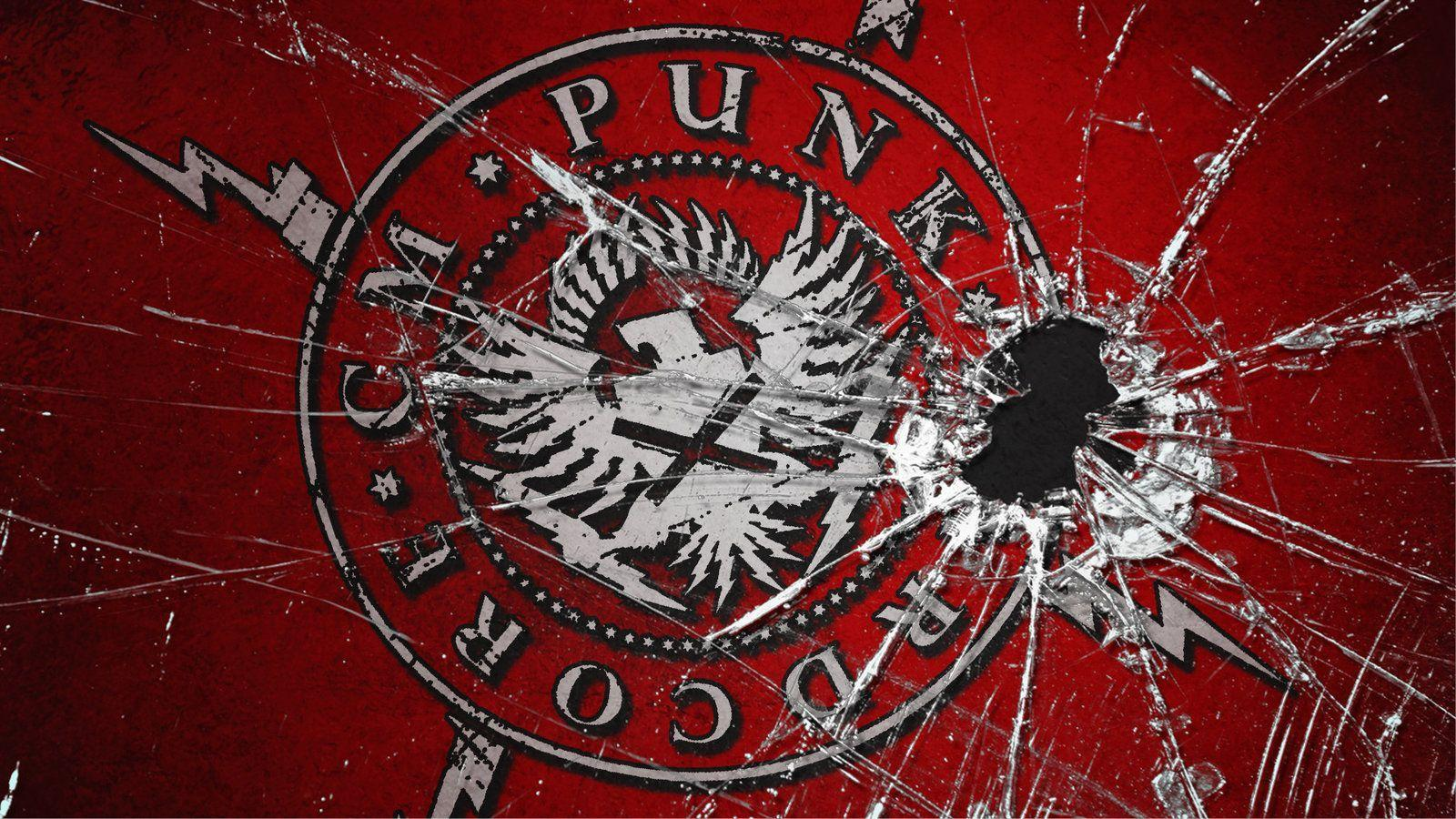 Cm punk logo wallpapers wallpaper cave for Wallpaper wallpaper wallpaper