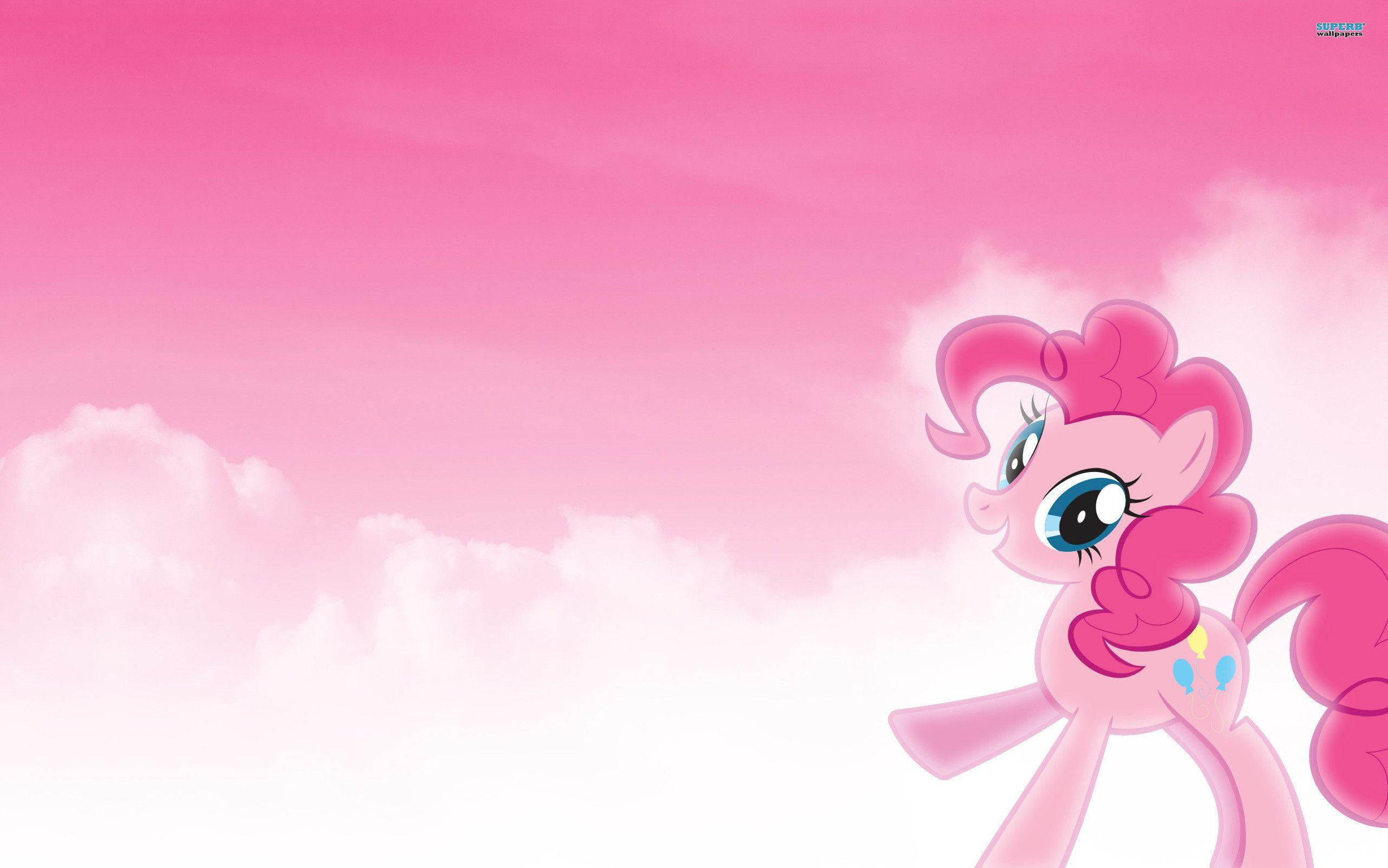 mlp background pony wallpapers - photo #5