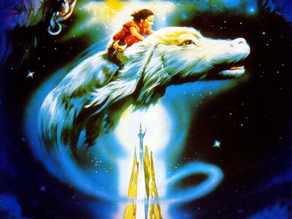 Wallpaper Love End : The NeverEnding Story Wallpapers - Wallpaper cave