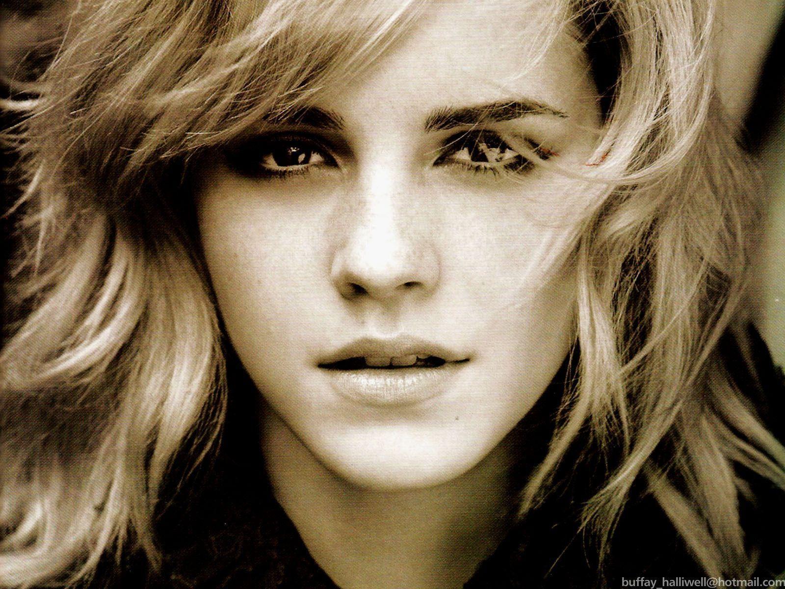 Emma Watson Wallpapers - Sayou Wallpaper (30461673) - Fanpop