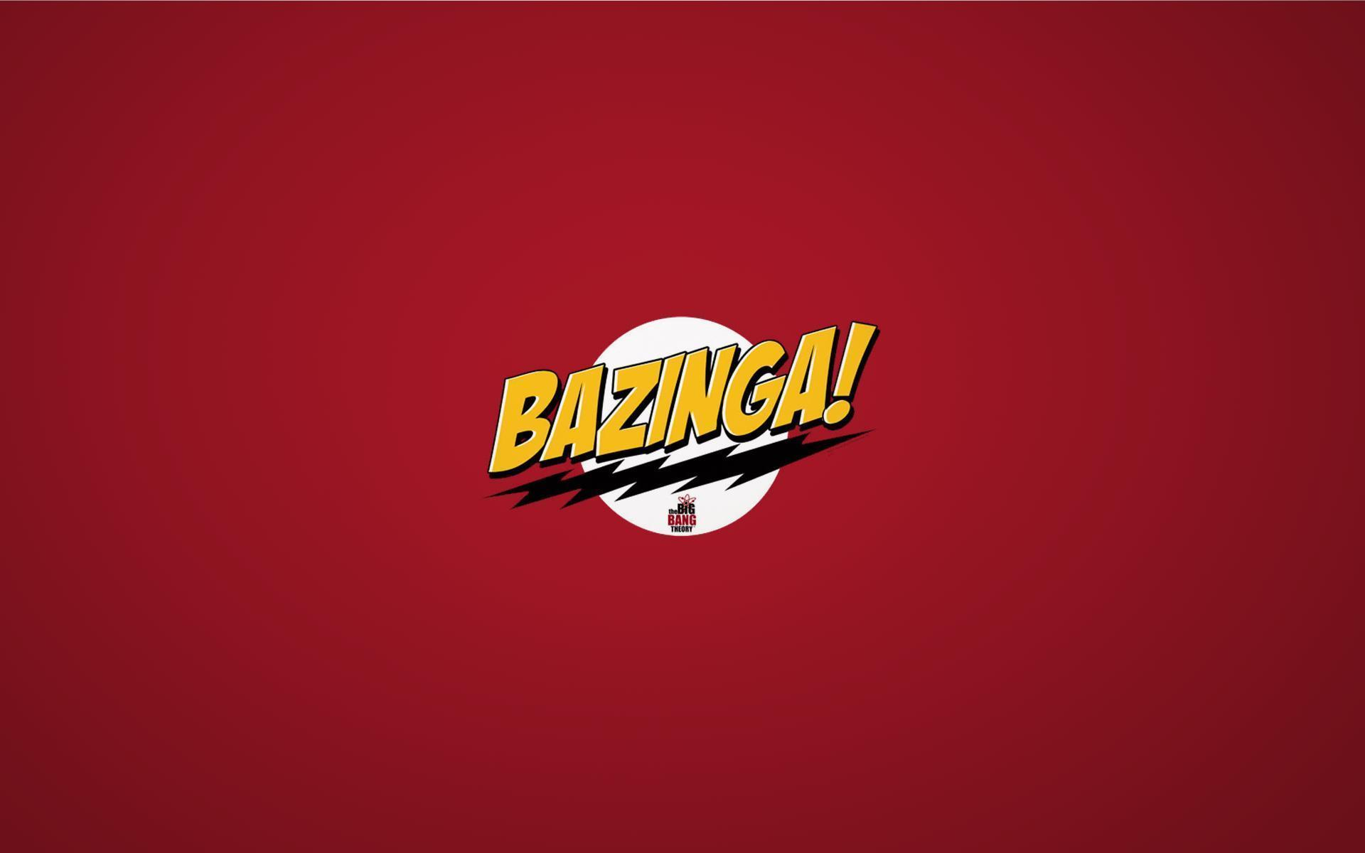 82 The Big Bang Theory Wallpapers | The Big Bang Theory Backgrounds