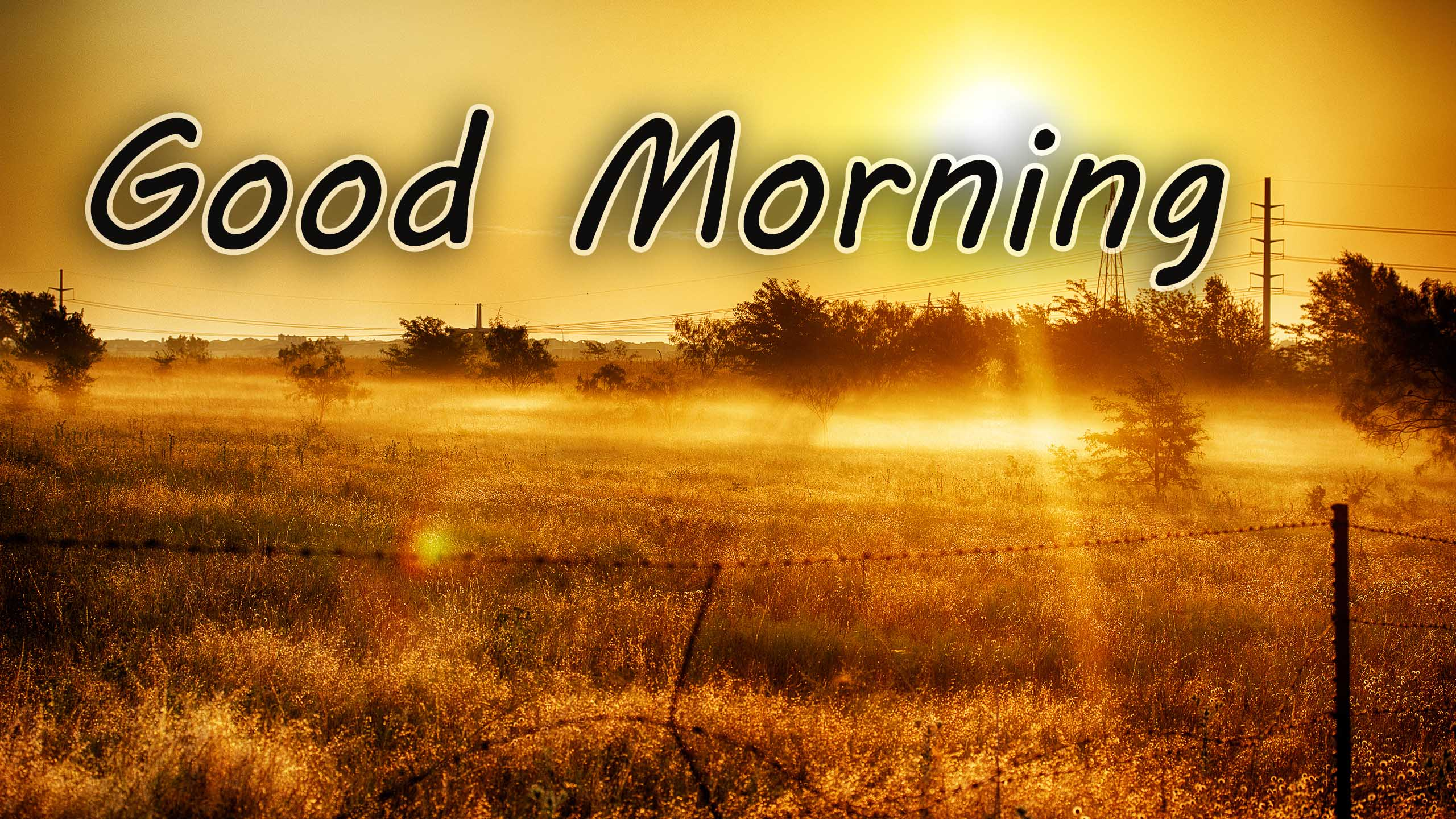 wallpapers for good morning wallpaper cave