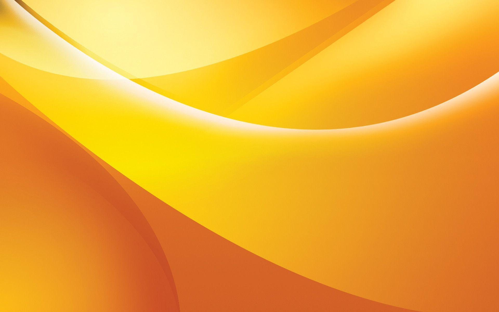 Abstract Backgrounds Orange Pictures Wallpapers