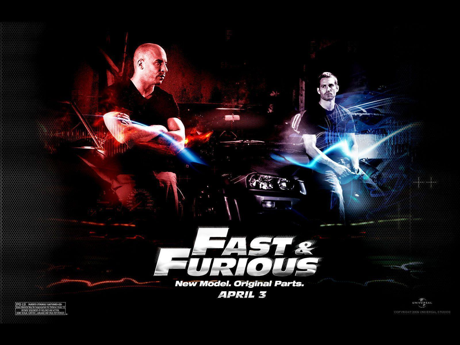 fast and furious wallpapers wallpaper cave. Black Bedroom Furniture Sets. Home Design Ideas