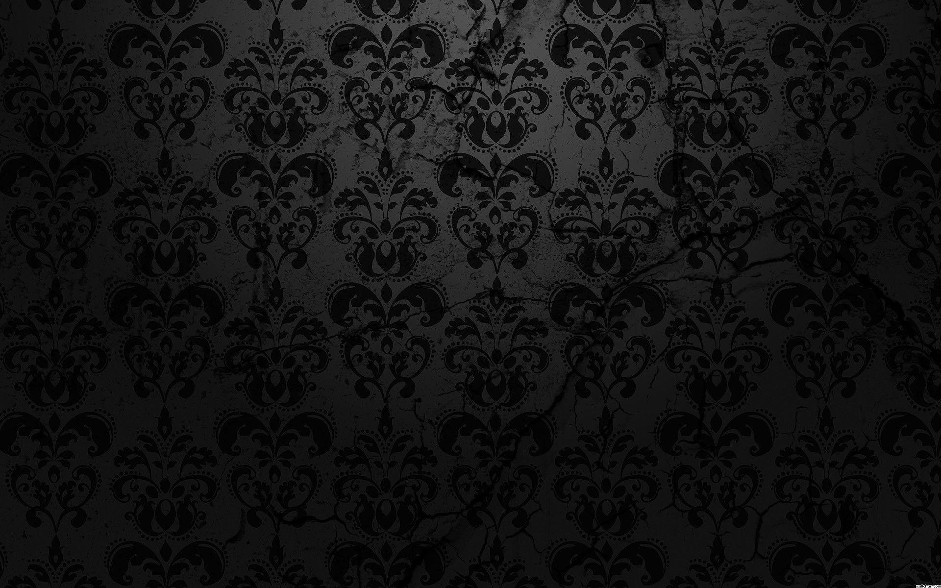 Baroque Wallpapers Laptops
