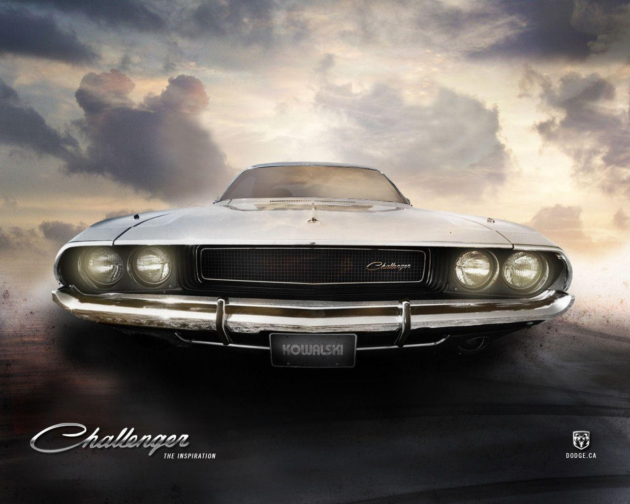 New Dodge Charger 1970 9307 Vehicles HD Wallpapers Widescreen