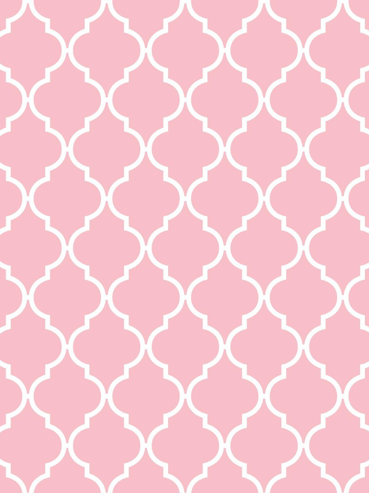 Light Pink Twitter Backgrounds - Viewing Gallery