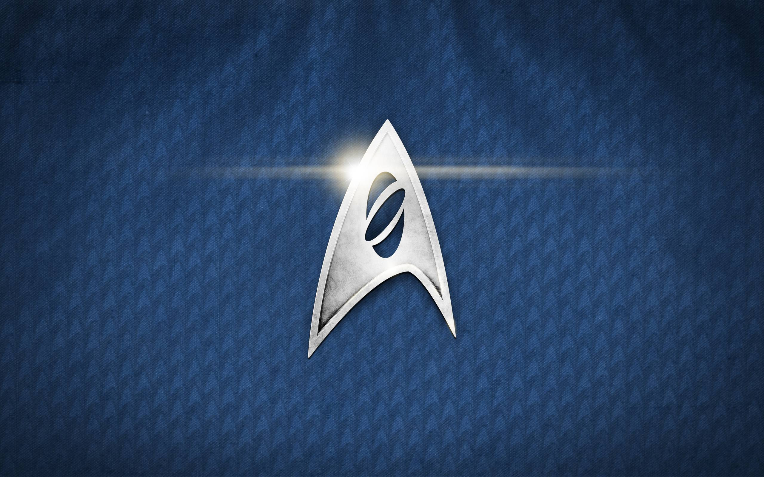 star trek wallpaper by - photo #35