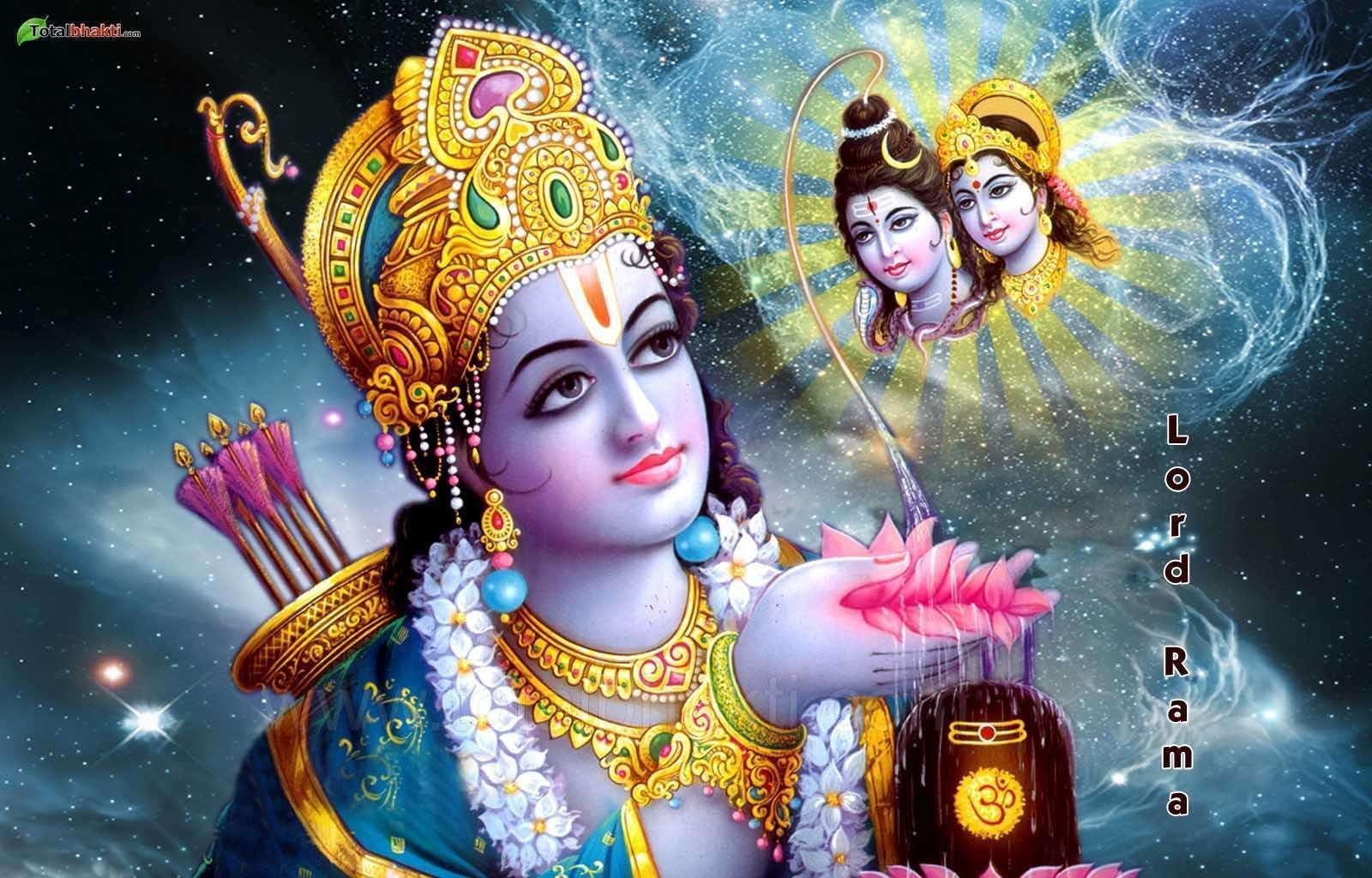 Hindu picture Lord HD God Image,Wallpapers & Backgrounds Lord