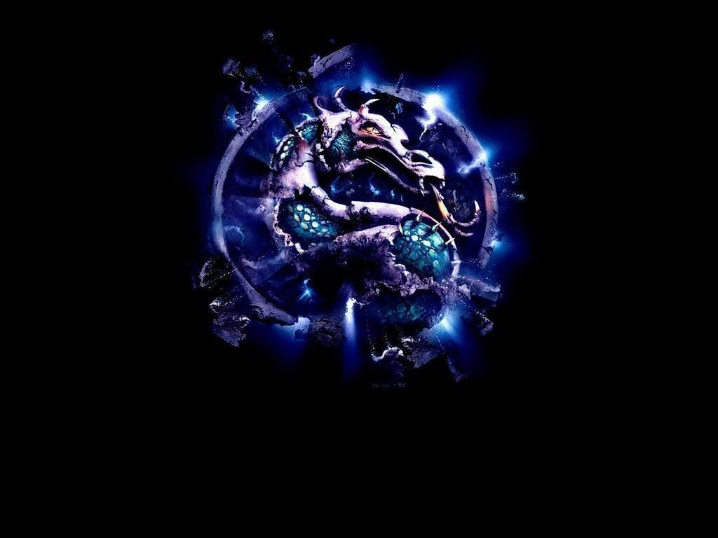 Mortal Kombat Backgrounds Wallpaper Cave