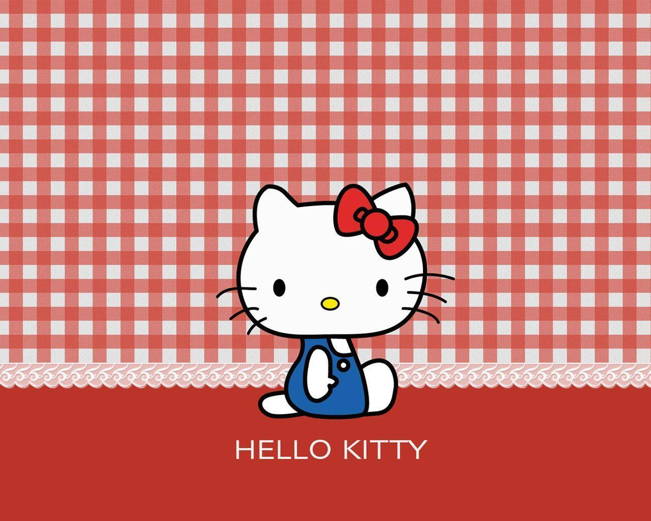 Most Inspiring Wallpaper Hello Kitty Android - zTc5xOV  Best Photo Reference_939734.jpg