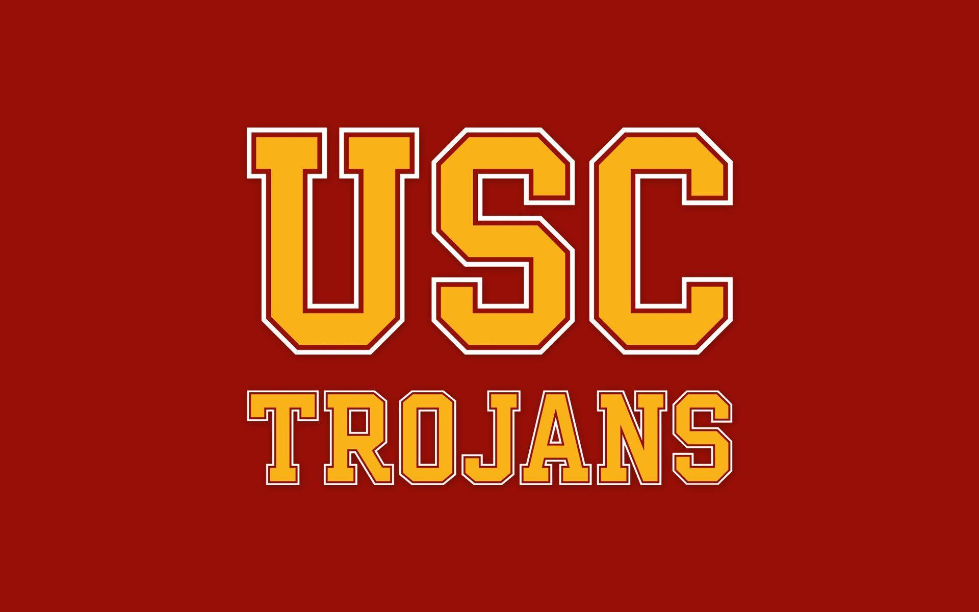 Awesome Usc Trojans Wallpaper 1920x1200PX 186558