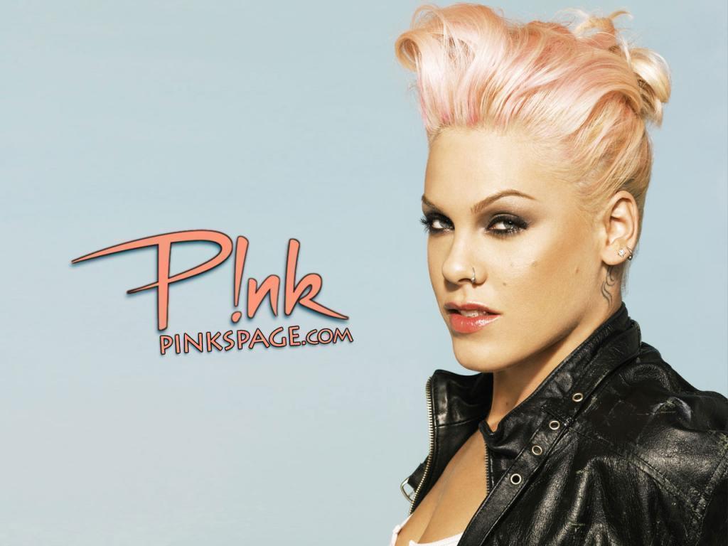 P!nk!!!!! - Pink Wallpaper (12691092) - Fanpop