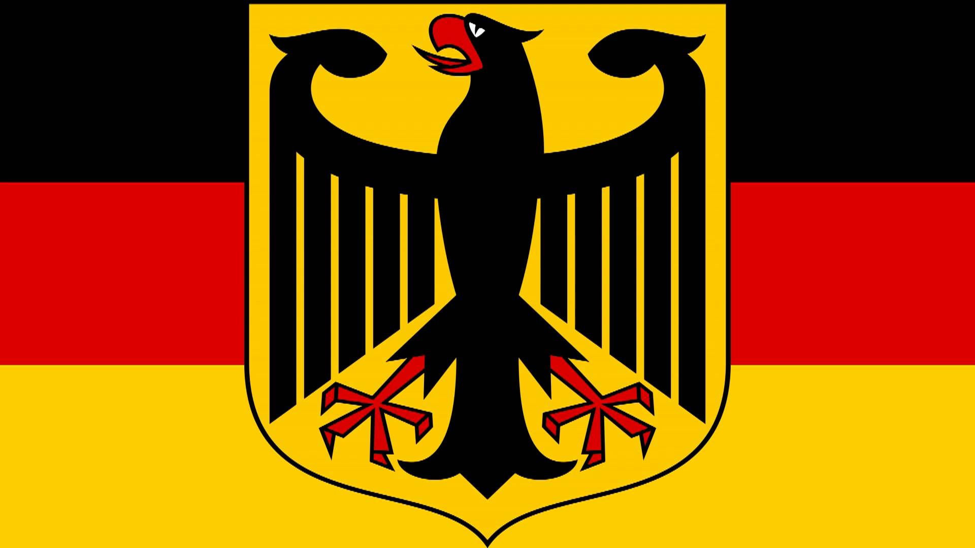 german eagle wallpaper - photo #20