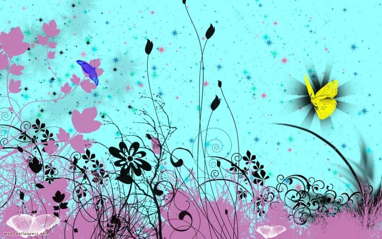 cool designs for backgrounds wallpaper cave