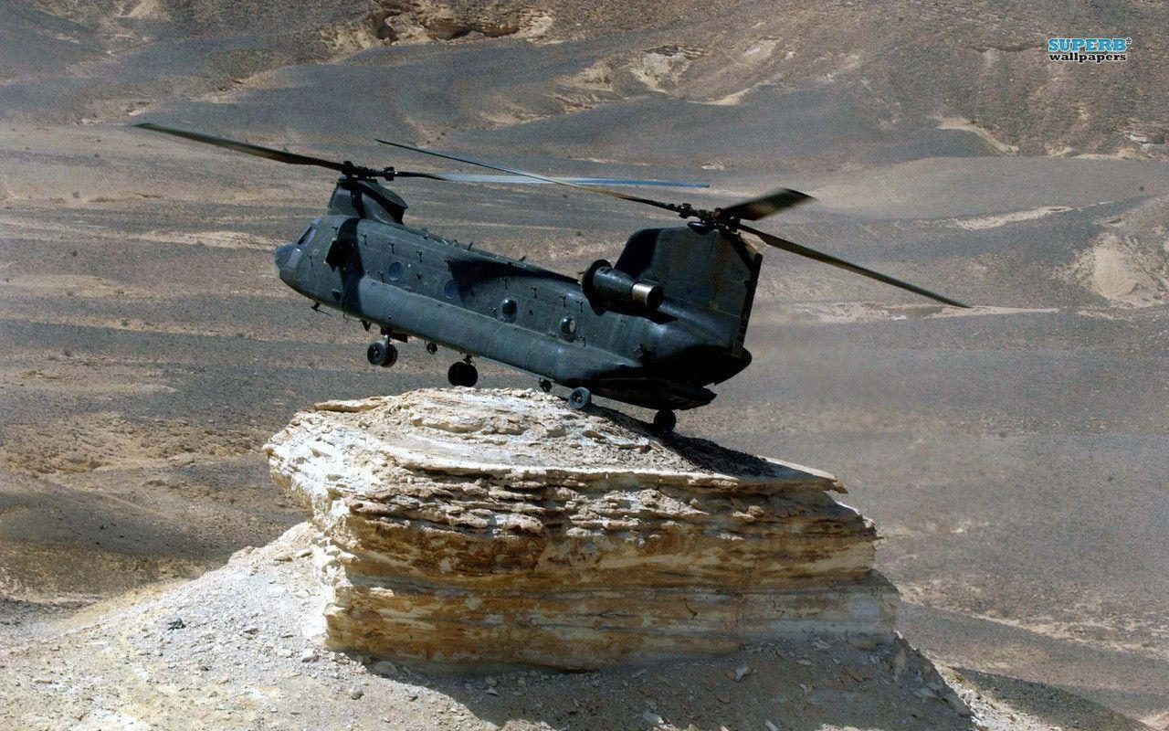 picture of chinook helicopter with Chinook Wallpaper on Moodle highfields derbyshire sch as well Helicopter Chopper Military Vehicle 41808 as well Apache Helicopter Photos Tour 2018 2 likewise Raf Flying High In New Chinook Helicopters in addition Chinook Wallpaper.