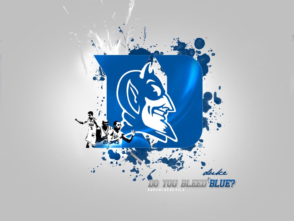 Duke basketball wallpaper for computer