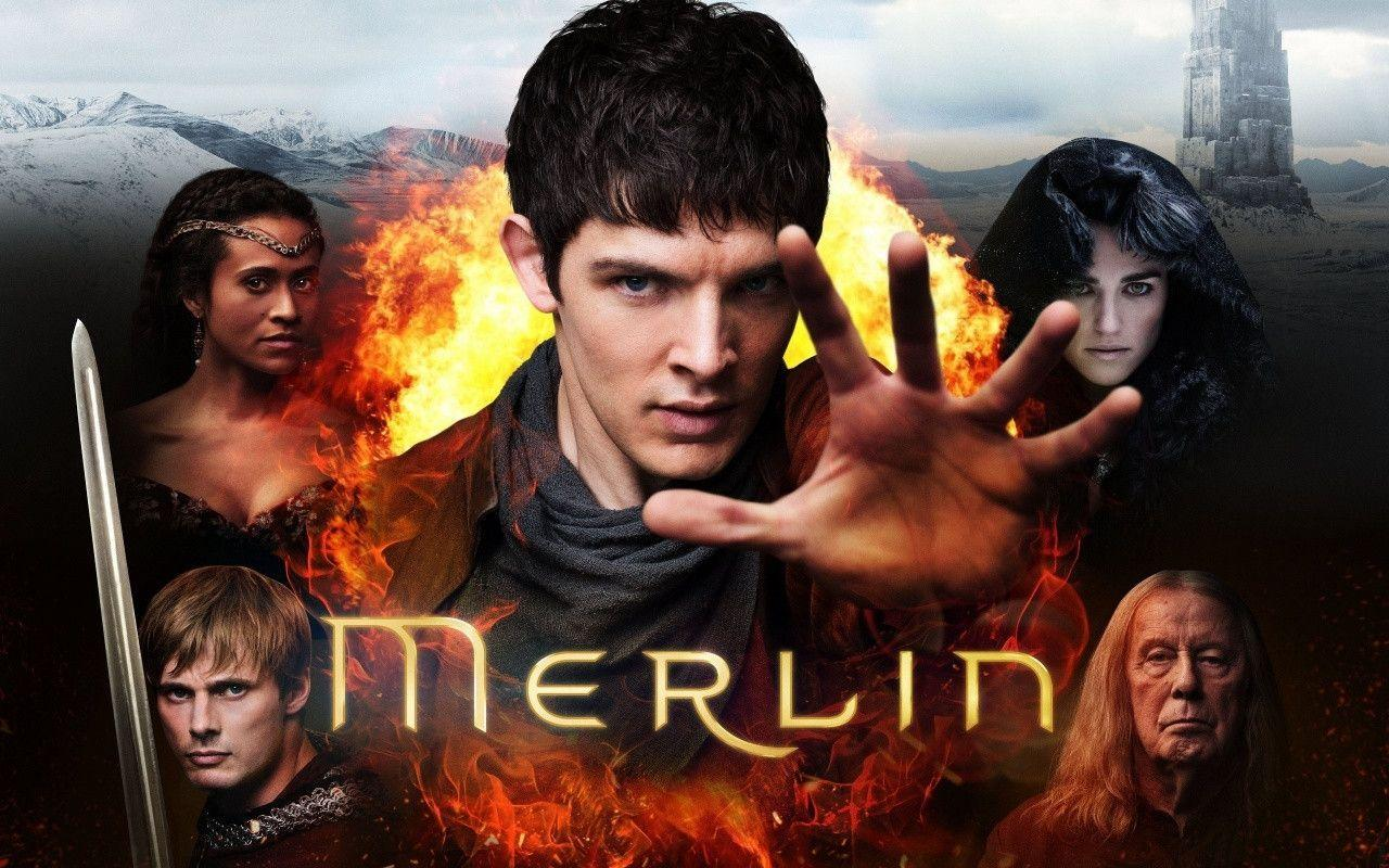 merlin season 1 download 1080p