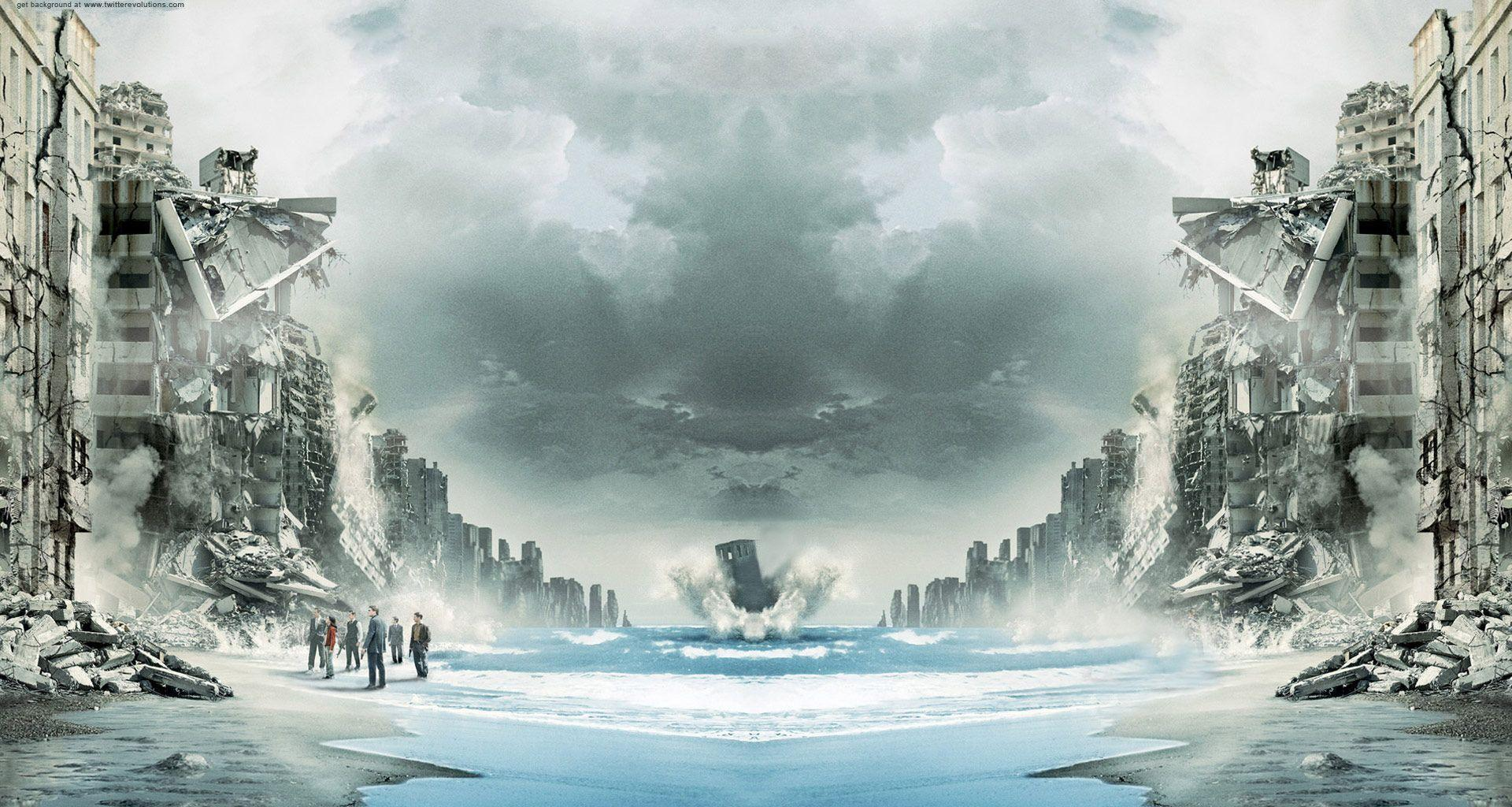 inception wallpapers wallpaper cave