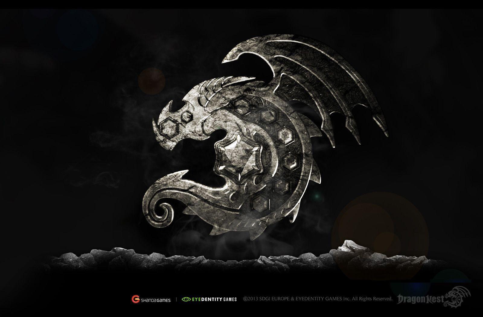 Good Wallpaper Logo Dragon - zXHyImW  Best Photo Reference_785356.jpg