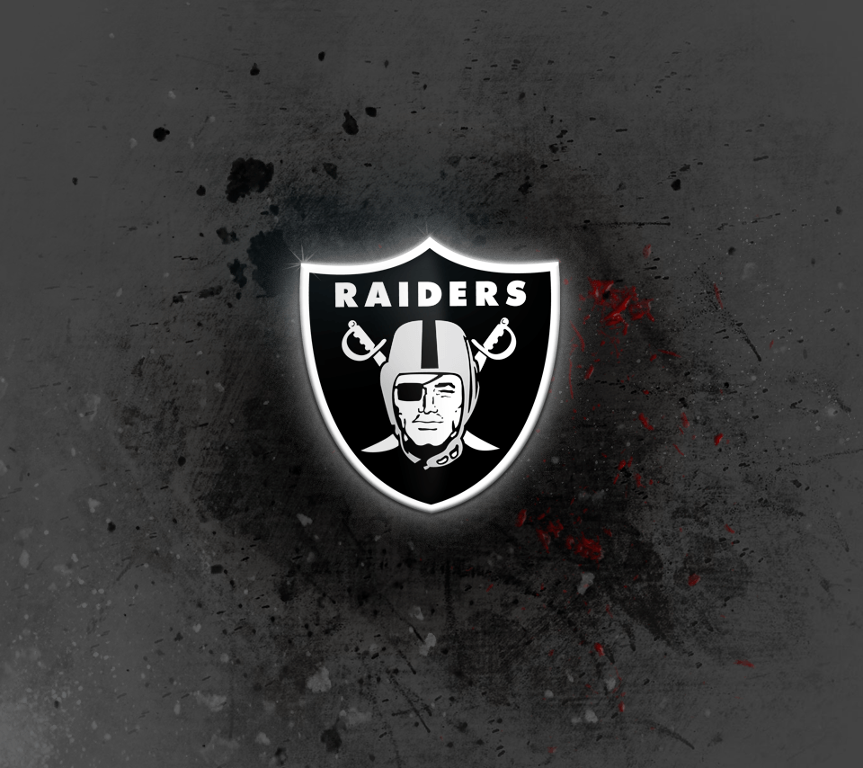 Awesome Oakland Raiders wallpapers