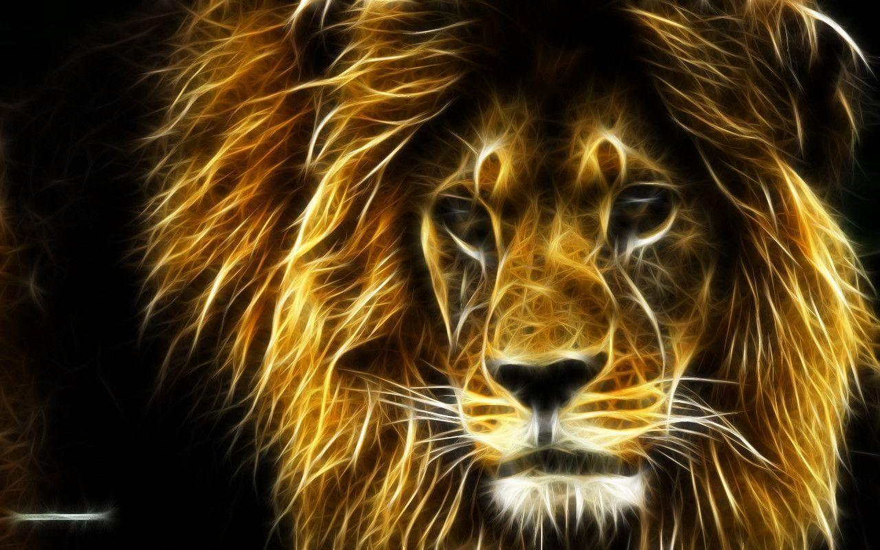 Big cats wallpapers wallpaper cave for 3d large wallpaper