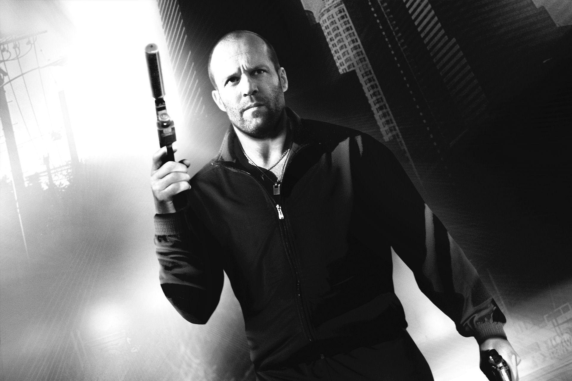 Fonds d'écran Jason Statham : tous les wallpapers Jason Statham