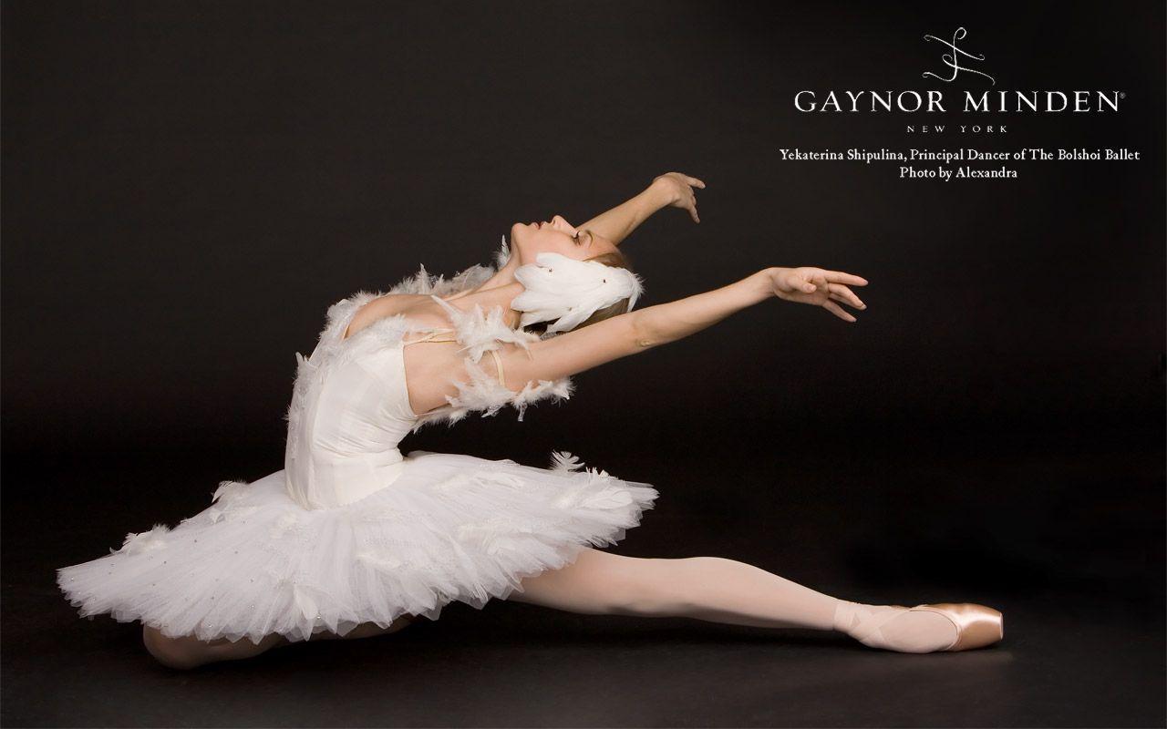 Ballet wallpapers wallpaper cave gaynor minden wallpapers voltagebd Images
