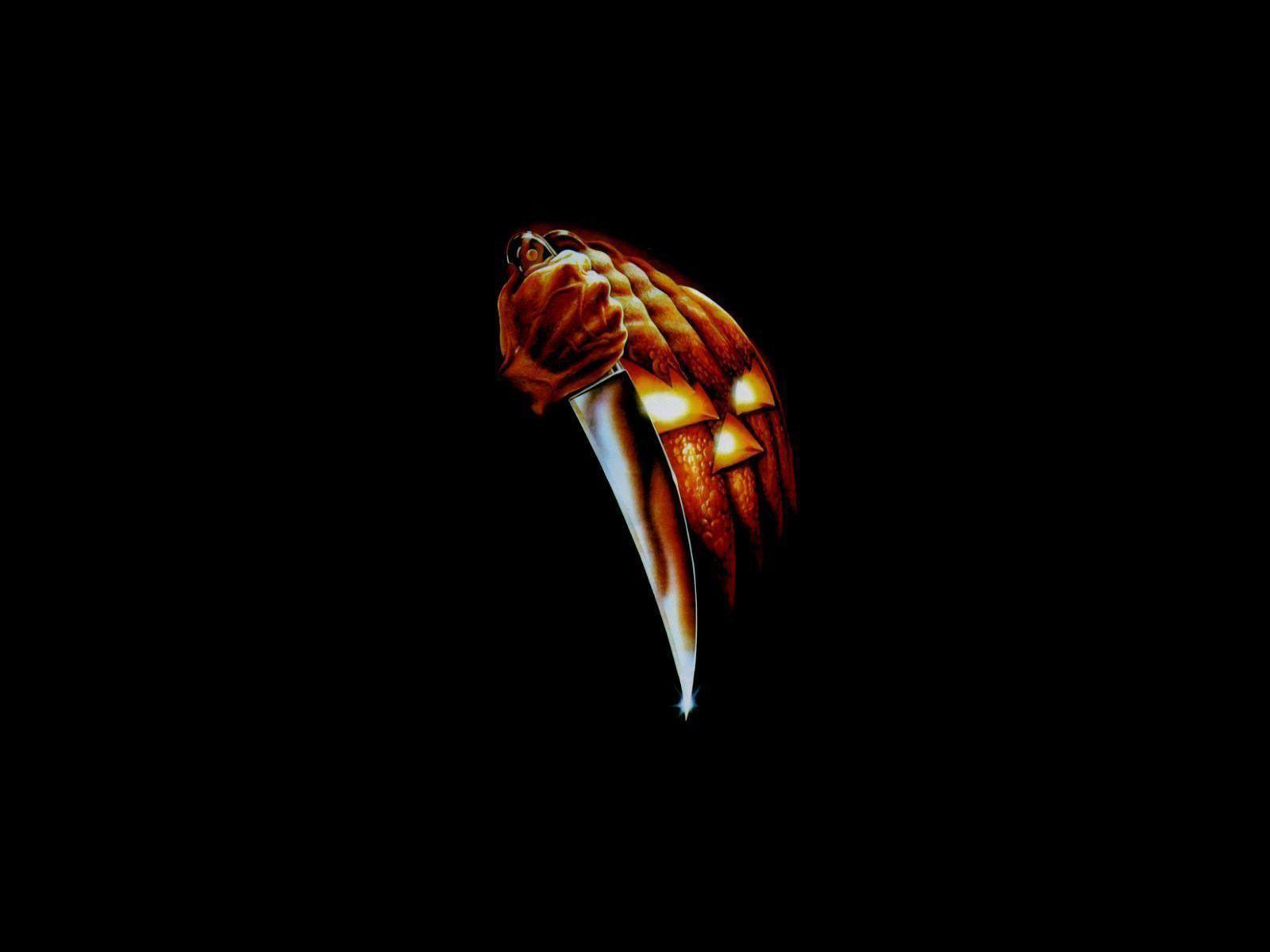 Halloween Movie Wallpapers , HD Wallpapers Inn