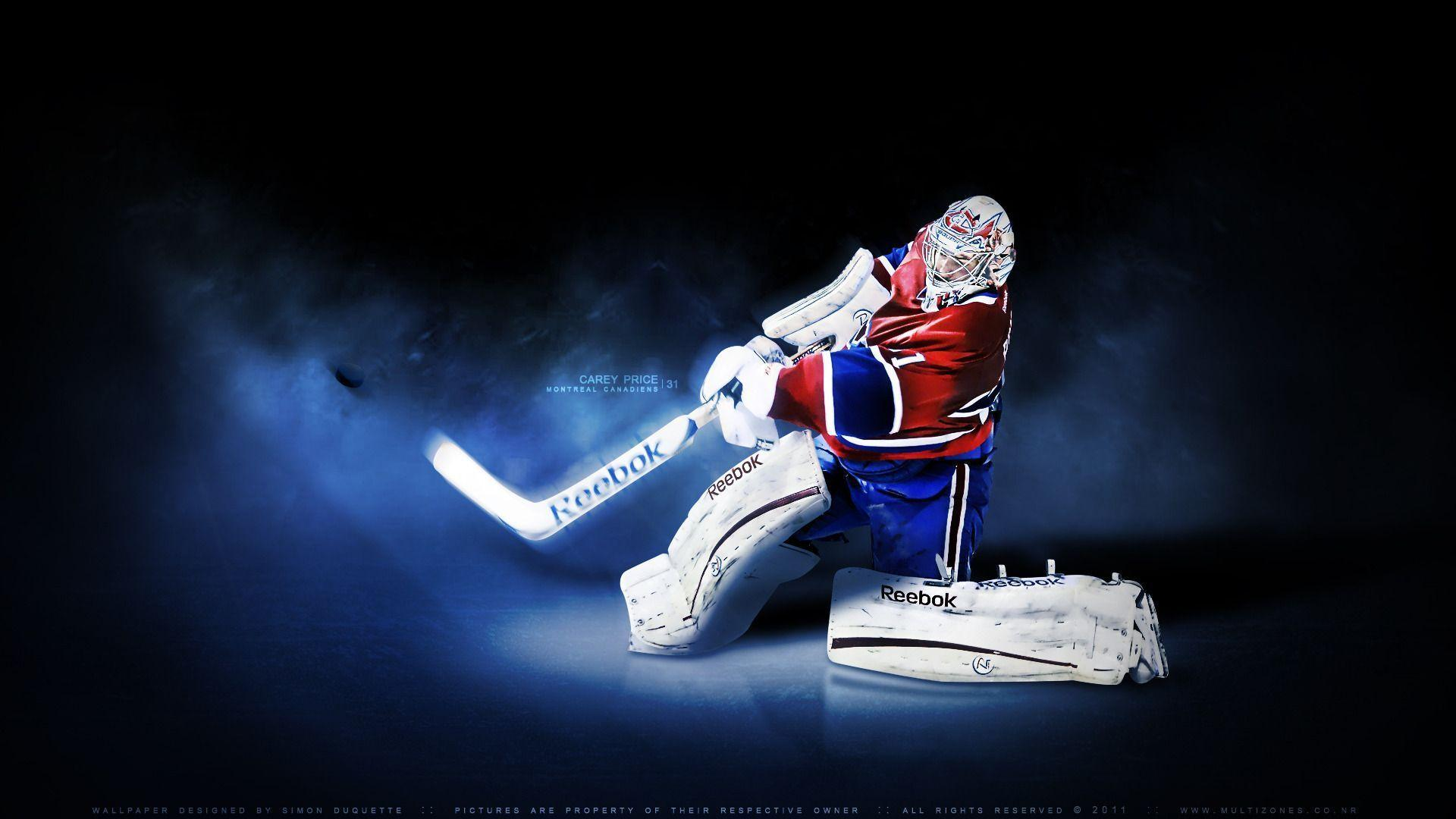 Cool Backgrounds Montreal Canadiens