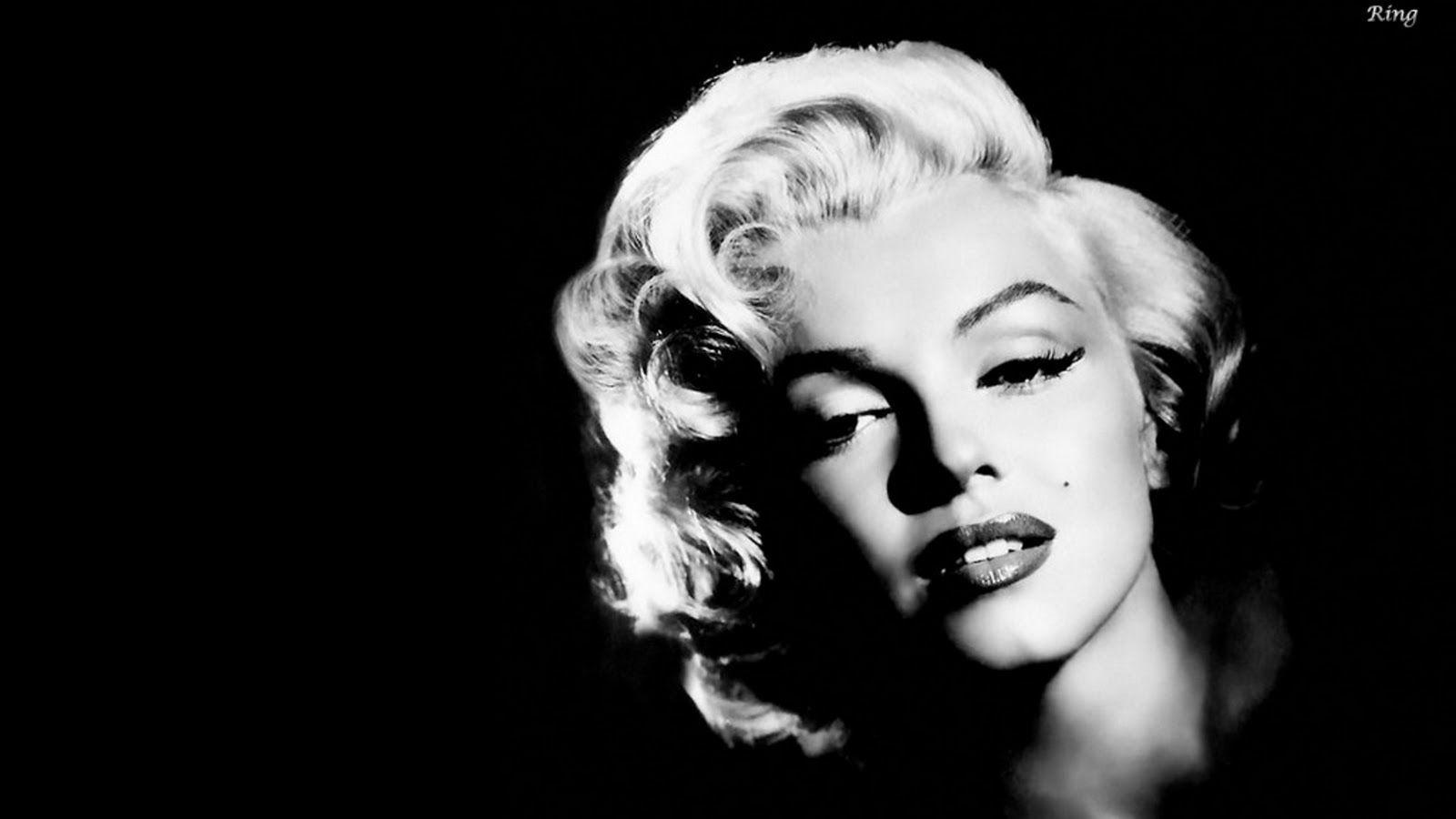 Beautiful Marilyn Monroe Wallpaper HD #20913 Wallpaper | HDwallsize.