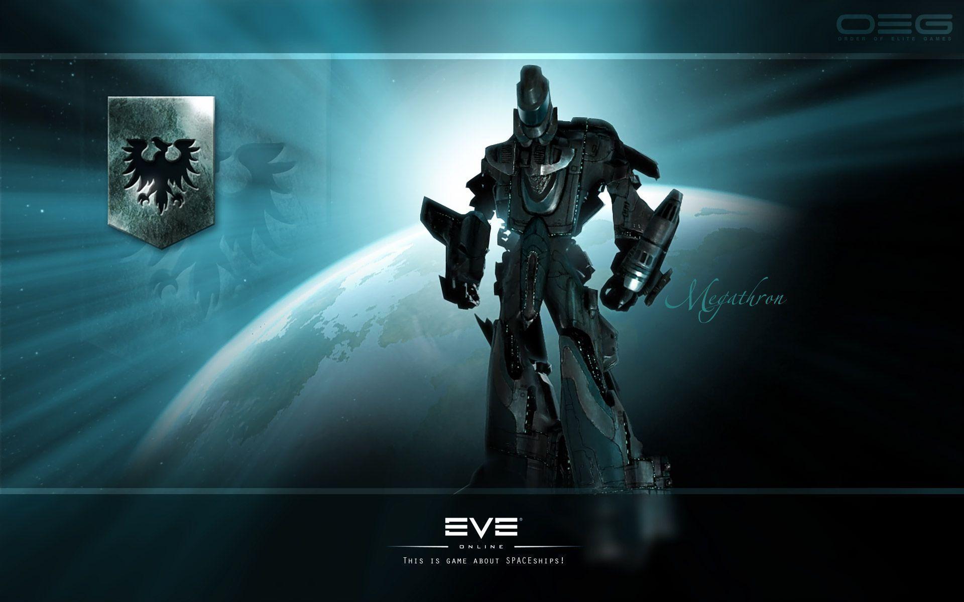 Eve Online Backgrounds   Wallpaper Cave