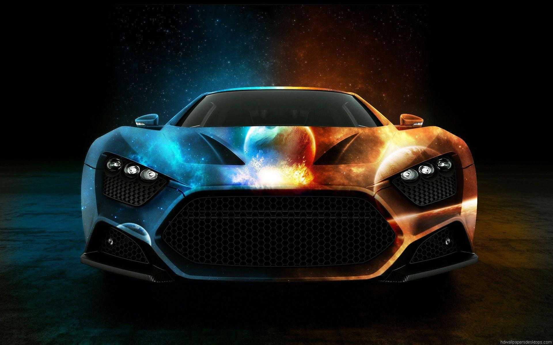 hd cars wallpapers 1080p - wallpaper cave