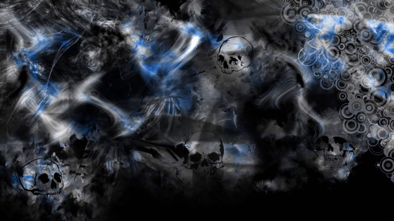 darkness backgrounds wallpaper cave