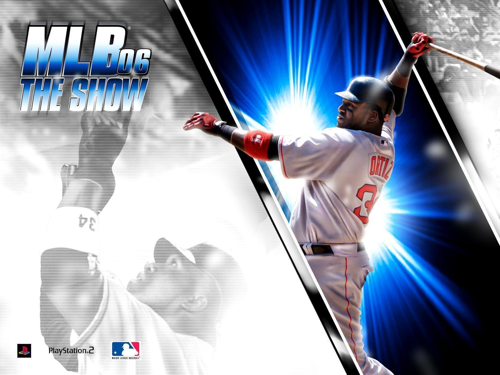 Mlb Wallpapers : Mlb Sports Hd Wallpapers Free Download Wallpapers