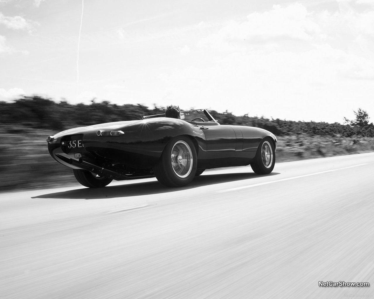 Jaguar E Type Wallpapers Wallpaper Cave HD Wallpapers Download free images and photos [musssic.tk]
