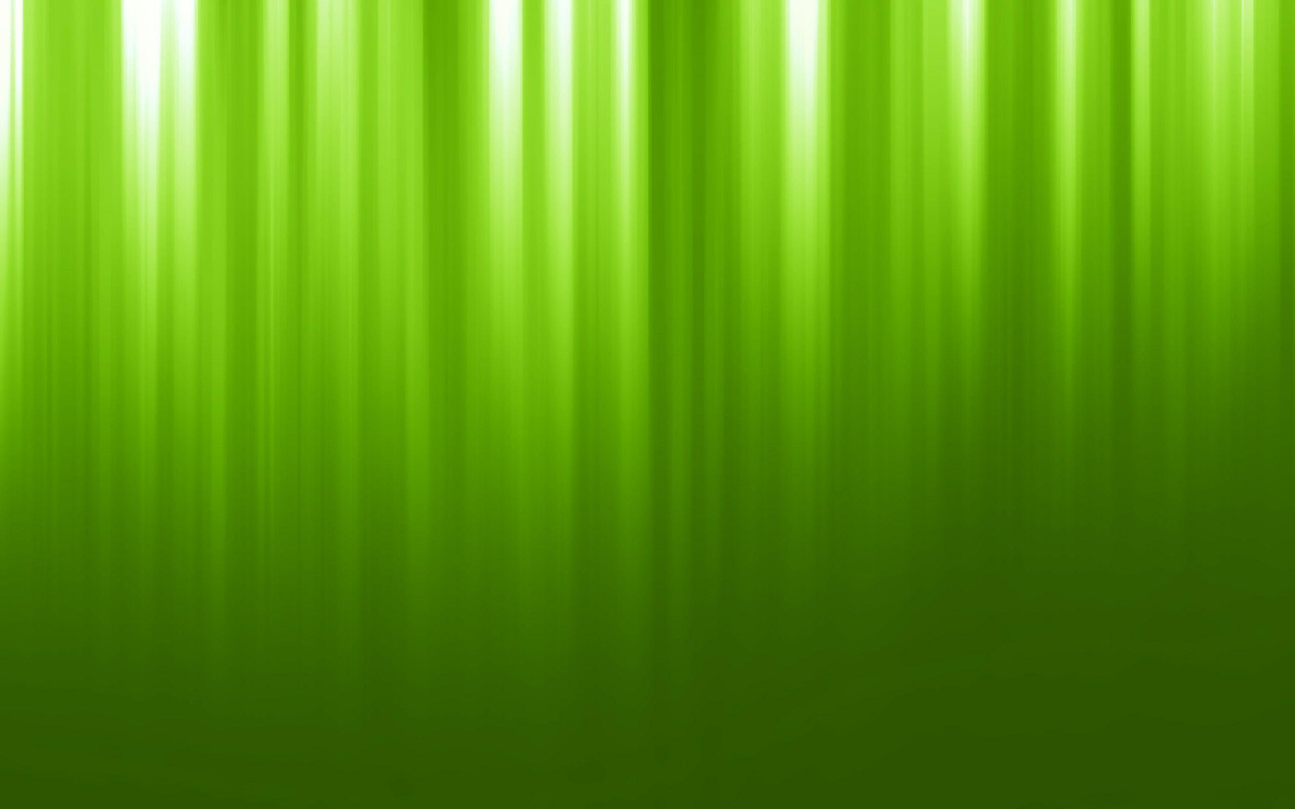 Wallpapers For > Light Green Backgrounds Texture