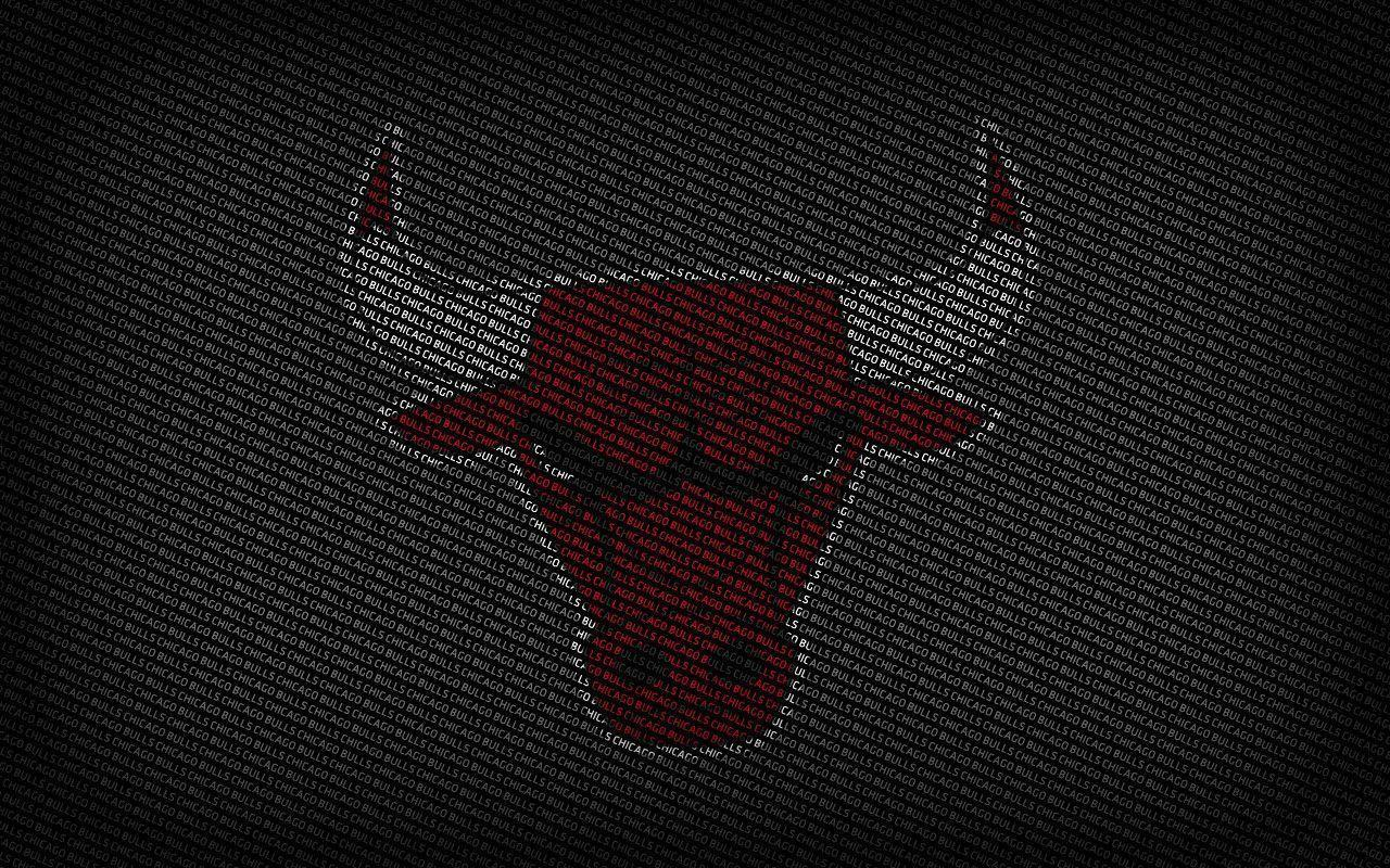 chicago bulls logo vector | HD Wallpaper and Download Free Wallpaper