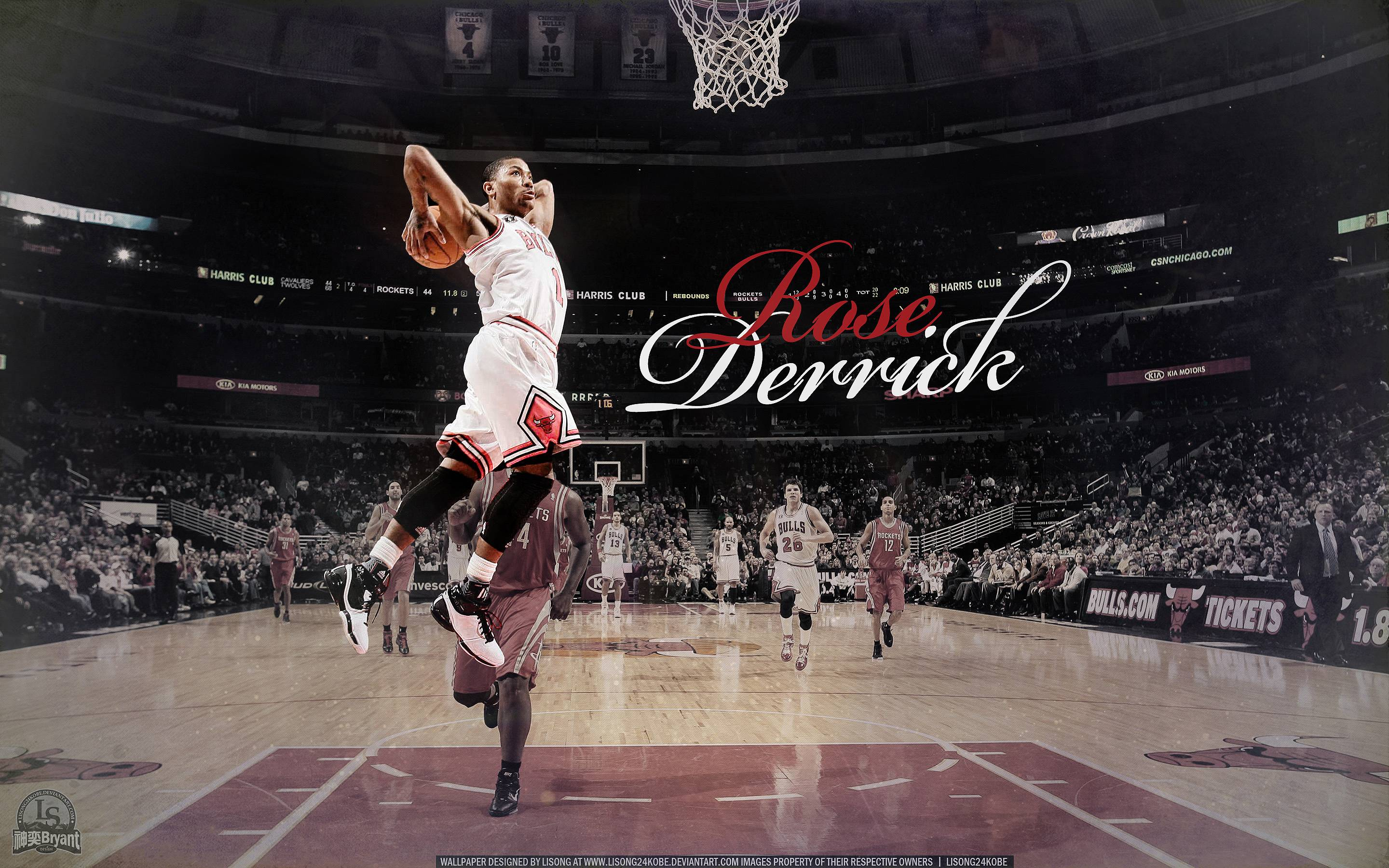 Derrick rose dunk wallpapers wallpaper cave wallpapers for derrick rose dunk wallpaper voltagebd Choice Image
