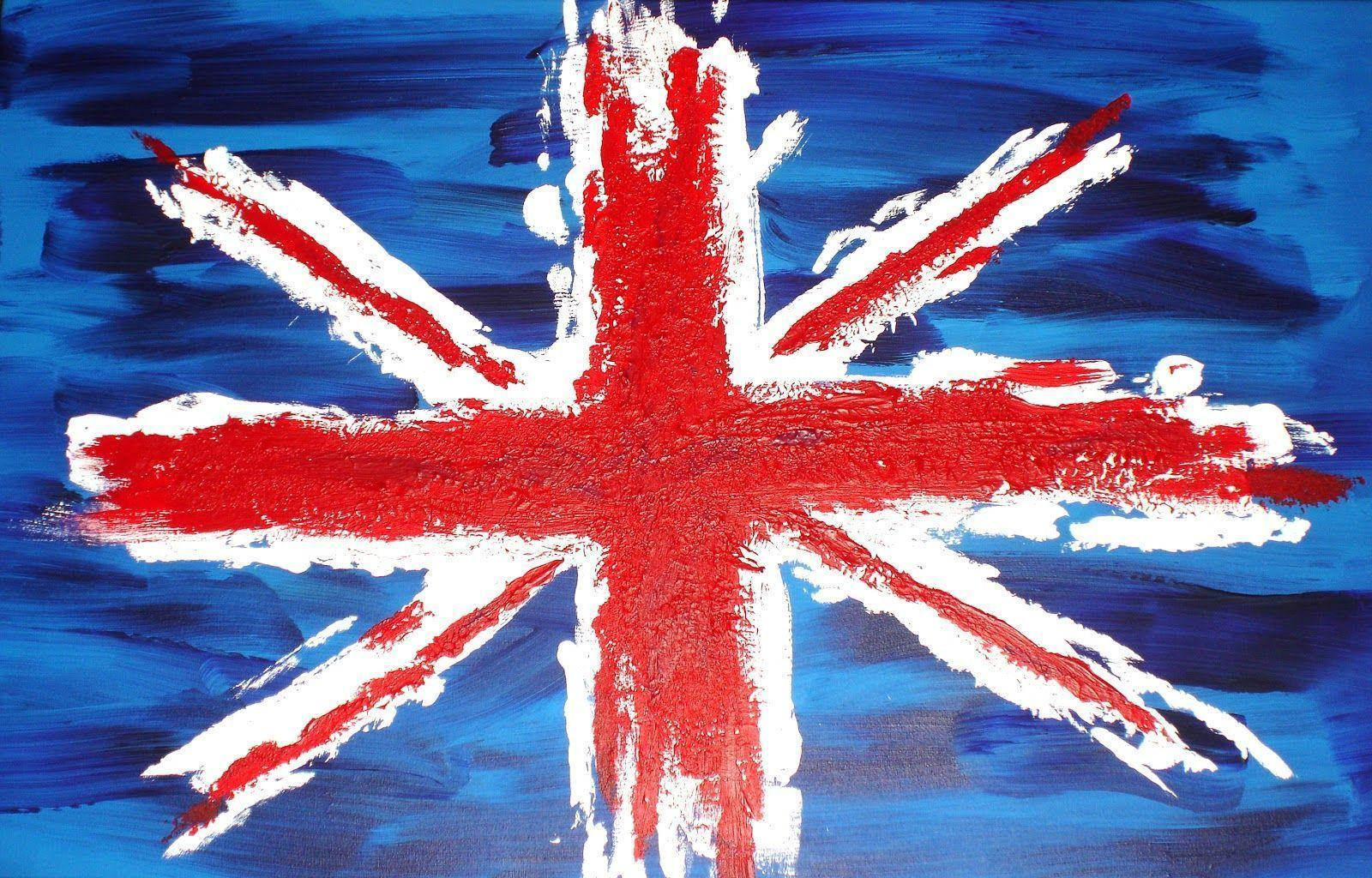 United Kingdom Flag Images | Free Download Wallpaper Desktop ...