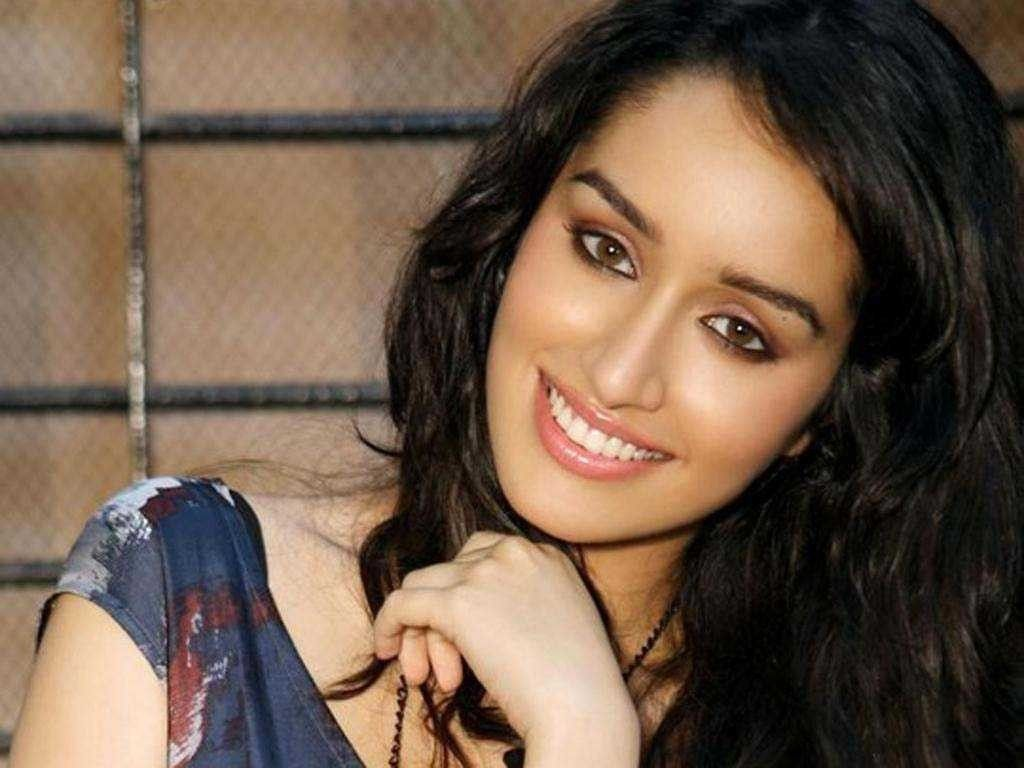wallpaper for girls shraddha kapoor bhatt hd wallpapers 1080p 2015 wallpaper 12967
