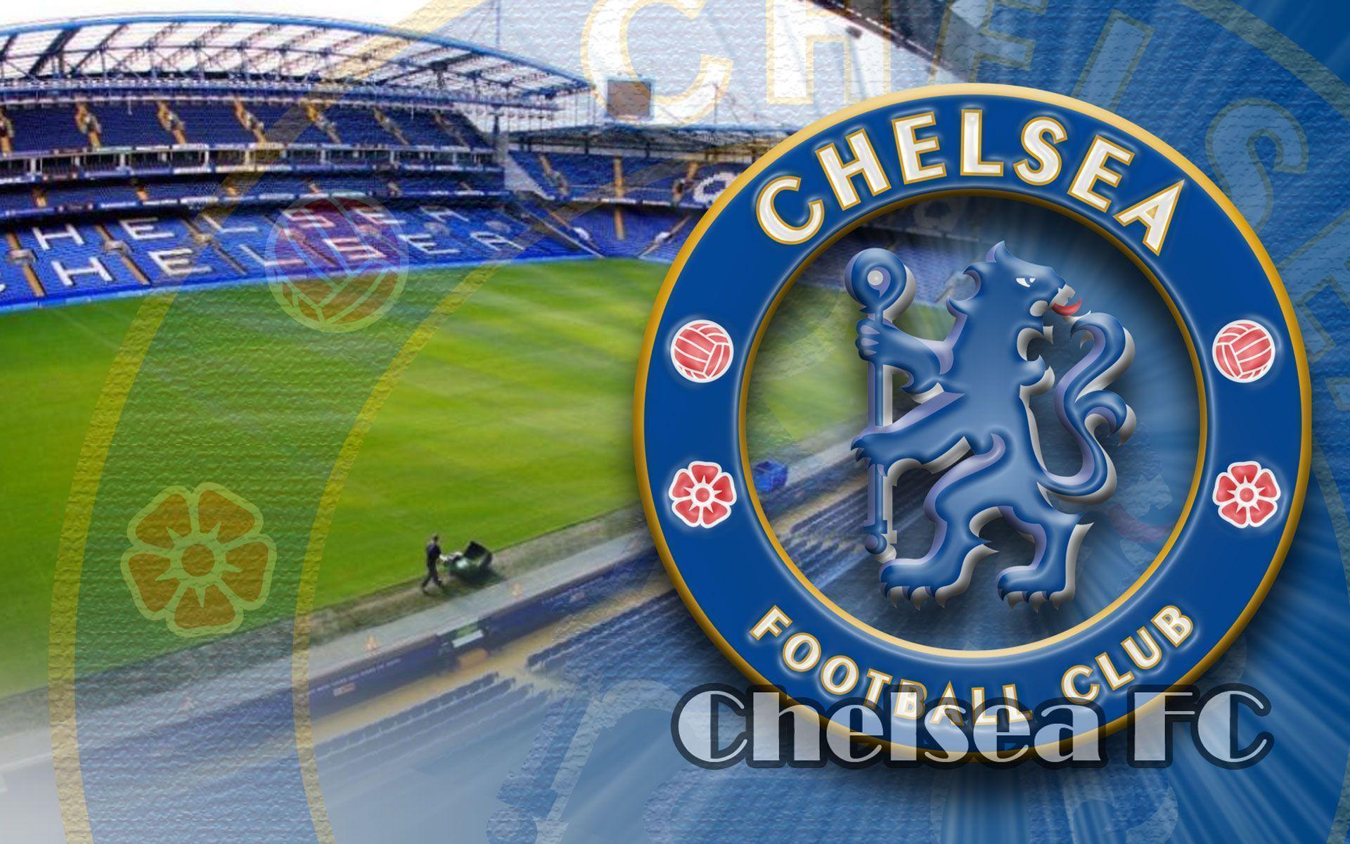 Chelsea Wallpapers - Full HD wallpaper search